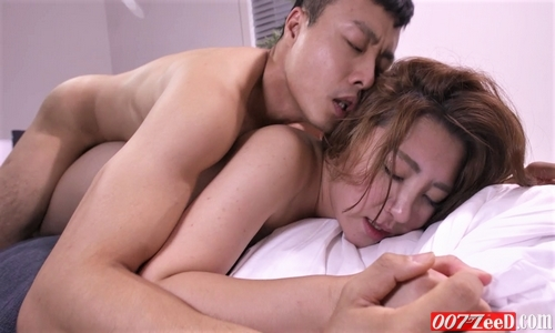 Watch your sister's video (2019) Asian Sex Diary Porn XXX