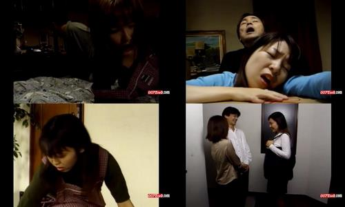 Housekeeper Was Prying (2012) Asian Sex Diary Porn XXX