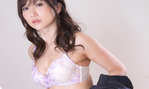 Swapping of a Dissatisfied Married Woman (2019) Replay Asian Sex Diary Porn XXX