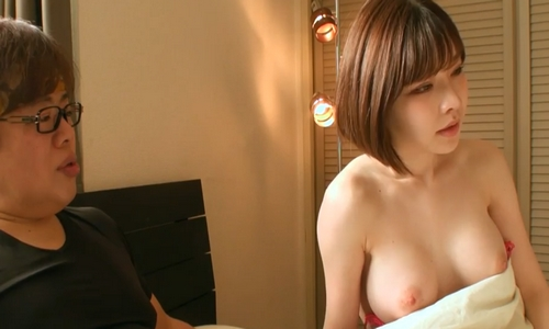 Hot Japanese College Student-Pleasure Share House (2020) Replay Asian Sex Diary Porn XXX